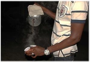 cafe_touba-_pouring