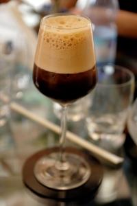 caffeshakerato